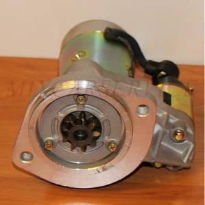 Стартер для двигателя Nissan TD27