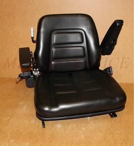 Сиденье для погрузчиков Komatsu BX20 FD20C-14