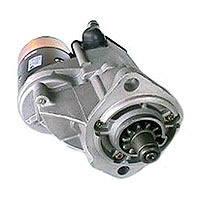 Стартер John Deere Engines 4048
