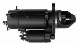 Стартер Bosch 0001231005