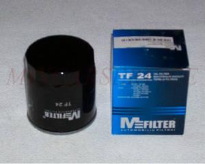 Фильтр маслянный к погрузчику MITSUBISHI FD25