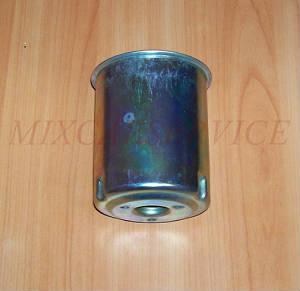 Фильтр гидравлический к погрузчику HYSTER H1, 50XM(E001 до 47185)