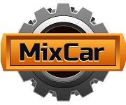 """ООО """"Микскар"""" - Запчасти на погрузчик, поршни, двигатель радиатор, генератор помпа, карбюратор, шины, стартер nissan, komatsu toyota."""