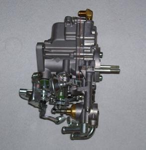 Карбюратор для погрузчика, двигатель Nissan K15, K21, K25, H20, H15