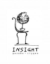 ООО Дизайн-студия InSight - Дизайн проект комнаты, дизайн проект интерьера, проектирование ресторанов, проектирование кафе.