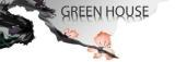 GreenHouseSpb ООО - Бамбук в интерьере и бамбуковая мебель, мебельные бамбуковые фасады и бамбуковые панели, бамбуковые половинки.