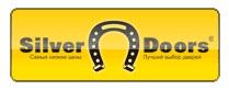 """ООО """"СильверДорс"""" - Металлические двери, железные двери и стальные двери, входные двери и уличные двери."""