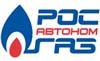 ООО РосАвтономГаз - Автономная газификация, газификация, газгольдер, газогенератор газовый котел, доставка газа.