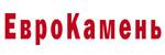 ЕвроКамень - Кухонные столешницы, кварцевый камень искусственный камень, подоконники из камня и столешницы из камня, барная стойка заказать столешницу.