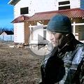 """Видео Отзыв заказчика о работе компании """"Чухломская усадьба"""""""
