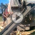 Видео Приемка бетона на фундамент