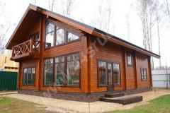 Анонс: Строим дом: как выбрать грамотных мастеров?