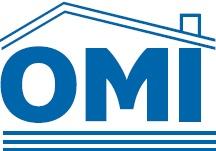 ООО Торговый Дом ОМИ - Металлочерепица и профнастил, профлист и металлический сайдинг металлосайдинг, водосточная система.
