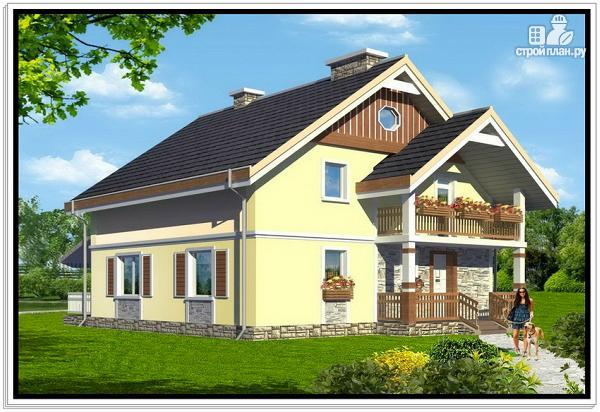 дома с балконом из пеноблоков фото: http://gauss-club.ru/page/doma_s_balkonom_iz_penoblokov_foto/