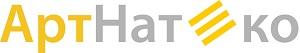 АртНатеко - Изготовление ограждений, ограждения балконов, инвалидные ограждения, парковочные ограждения и кованые ограждения.