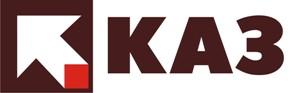 """ОАО """"Клинцовский автокрановый завод"""" - Автокран, гусеничный кран, башенный кран, самомонтируемый кран и быстромонтируемый кран."""