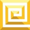ООО «Новый век» - Отделка камнем, отделка фасадов, отделка домов, искусственный и натуральный камень, архитектурные элементы.
