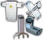 Шинопрводы: ШМА-4, ШМА-5, ШМАД, ШМТ, ШМТ-А по ценам завода-изготовителя