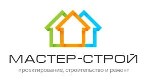 """Мастер-строй"" - Ремонт квартир, строительство коттеджей, ремонт квартир в долгопрудном, отделка квартир в долгопрудном."