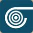ТД Барнаульские тали - Лебедка ручная и лебедка электрическая, купить лебедку цена, лебедка тяговая продажа, буровая лебедка и грузовые лебедки.