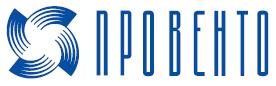 ГК Провенто - Воздуховоды система вентиляции, корпус терминала, автоматизация шкаф нержавеющий.
