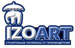«ИзоАрт» - Гидроизол пергамин, мастика битумная, битум нефтяной строительный.