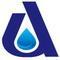 """ООО """"Компания Альфа Пласт"""" - Сертифицированный поставщик труб пвх для напорного водоснабжения, канализации и бурения."""