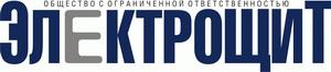 """ООО """"Электрощит"""" - Производство трансформаторные подстанции, электрощитовое оборудование кпт влб що-70 ксо."""