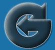 ООО ГРАНД - Станок воздуховод, оборудование металлорукав, резка продольная оборудование и станки.