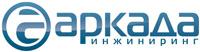 «Аркада-Инжиниринг» - Профилегибочное оборудование, смц оборудование для производства металлочерепицы оборудование для производства профлиста.