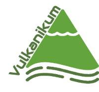 ООО Вулканикум - Резинотехнические изделия рти, резиновое напольное покрытие, релин резиновая плитка виброзащита, виброизоляция и вибродемпфирующая пластина.