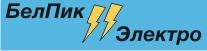"""ООО """"Белый Пикет"""" - Энергосберегающий светильник и светодиодный светильник, промышленный светильник бра торшер, люстра и потолочный светильник."""