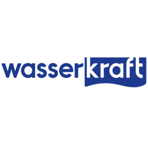 WasserKRAFT - Производитель смесителей и аксессуаров для ванной комнаты.