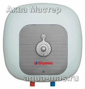 Накопительный водонагреватель THERMEX H 10 O (серия CHAMPION)