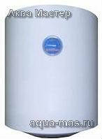 Накопительный водонагреватель THERMEX ER 50 V (серия CHAMPION)
