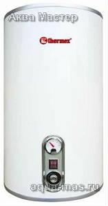 Накопительный водонагреватель THERMEX IS 30 V (серия ROUND PLUS)