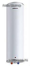 Накопительный водонагреватель THERMEX RZL 40 (серия ULTRA SLIM)