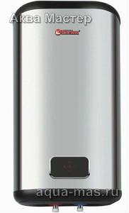 Накопительный водонагреватель THERMEX ID 80 V (FLAT DIAMOND TOUCH)