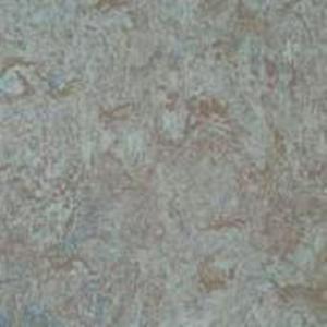 Натуральный линолеум Forbo Marmoleum Dual