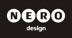 Студия дизайна NERODESIGN - Разработка дизайн проекта, интерьерный дизайн.