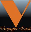 """ООО """"Вояджер-Восток"""" - Пресс-вакуумные сушильные камеры, листогибы гильотина вальцы, вальцовочный станок, гидравлический пресс."""
