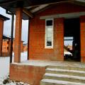 Фото 3: Остекление загородных домов