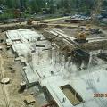 """Фото 1: Третья очередь ЖК """"Эланд"""" (30.05.2013), ход строительства"""