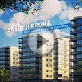 Видео Проекты строительного концерна NCC в Санкт-Петербурге