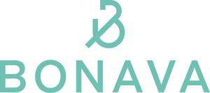 Bonava - Строительный концерн, капитальное жилищное строительство.