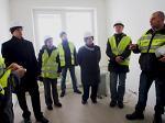 Новый формат работы застройщика на строительном рынке Петербурга