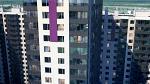 """Семь крупнейших банков аккредитовали вторую очередь ЖК """"Эланд"""""""