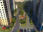 Строительная компания NCC проводит День открытых дверей в ЖК «Эланд» (Мурино)