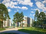 NCC предложила петербургским семьям новый формат жизни за городом