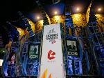 Проект «Шведская крона» (NCC) удостоен награды URBAN AWARDS 2013